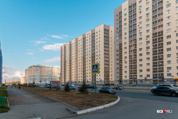 Большая часть опрошенных считает, что новый объект надо разместить в Волгаре