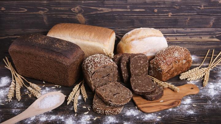 Традиции и современность: главный хлебозавод Юга России отметил юбилей