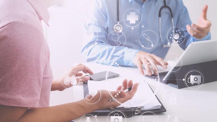 Областная детская клиническая больница в Омске получит новое высокотехнологичное оборудование