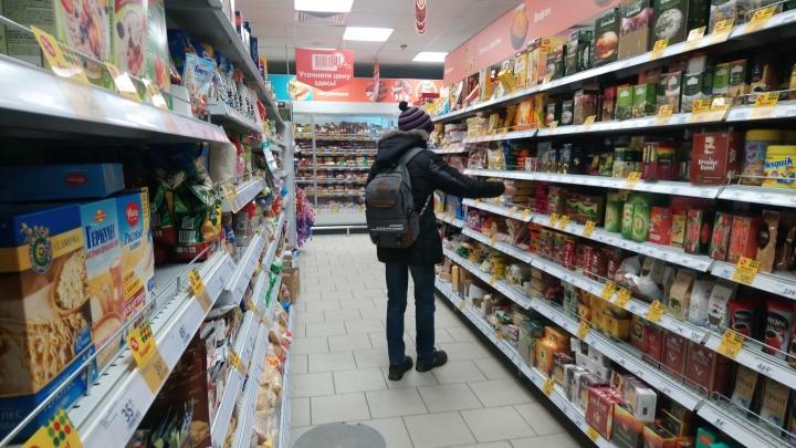 «Акция закончилась, цена уже другая»: разбираемся, как нарушают наши права в магазинах