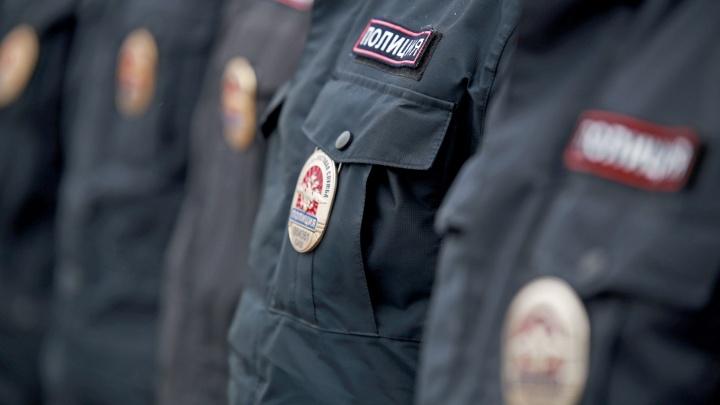 Избили за сотовый и 400 рублей: в Стерлитамаке подростки напали на сверстника