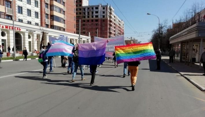 «В советских мультиках тоже было». ЛГБТ-скандал на детском спектакле: реакция ярославцев
