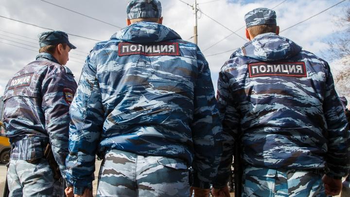 В Волгограде суд вынесет приговор юным революционерам с ружьем и половинкой швабры