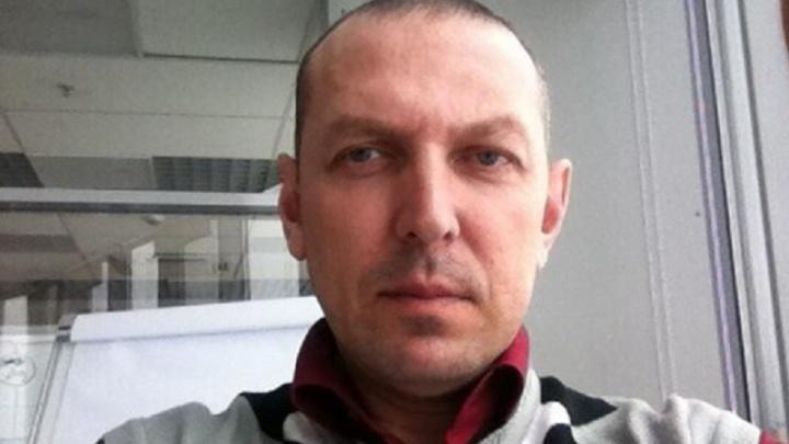 В Прикамье разыскивают подозреваемого в нападении на женщину