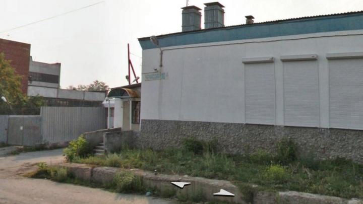 Концертную площадку «Свобода Концерт Холл» выселили из центра Екатеринбурга на завод