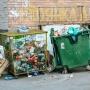 По жильцам или кв. метрам: самарцам предложили самим рассчитать плату за вывоз мусора