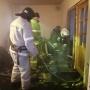 «Помогали делать ремонт»: в Челябинске двух мужчин нашли мертвыми в садовом домике