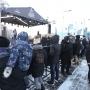 Удивит булками: Тимати приехал в Челябинск и пообещал бесплатно накормить всех бургерами