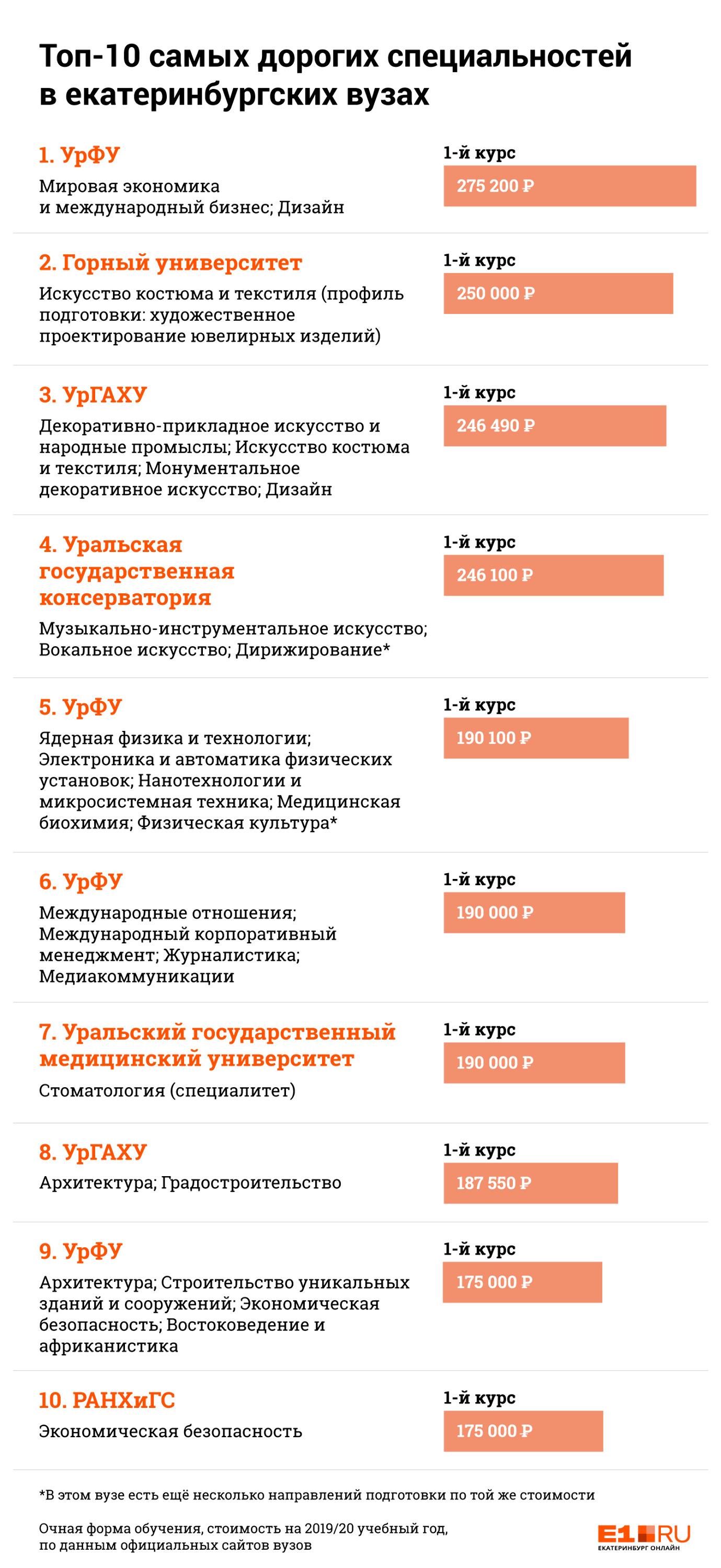 https://static.ngs.ru/news/99/preview/21a3899315234616afeab9305e912b1c0886410d_1379.jpg