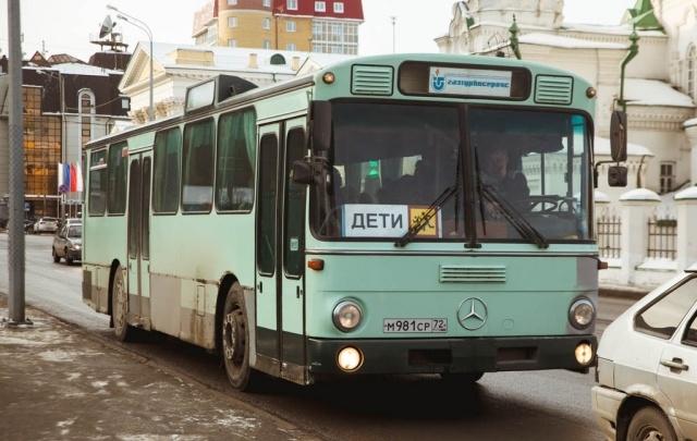 Прокуратура проверила школьные автобусы в Шадринском районе и выявила нарушения