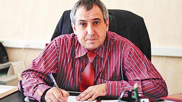 Генпрокуратура потребовала закрыть уголовное дело о хищениях главы бюро медико-социальной экспертизы