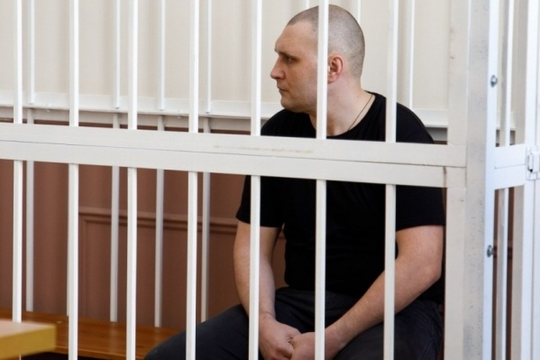 Родные волжанок определяют список украденного волжским расчленителем