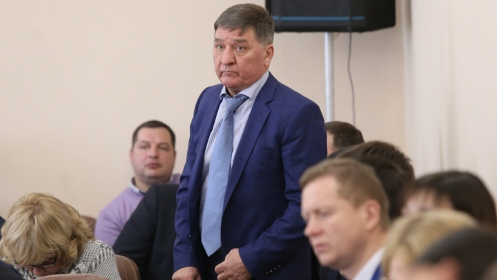 Два заместителя главы Челябинска Натальи Котовой ушли в отставку