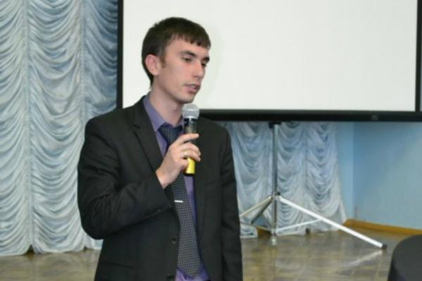 За 190 тысяч рублей Антон Гук помог предпринимателям и лишился поста