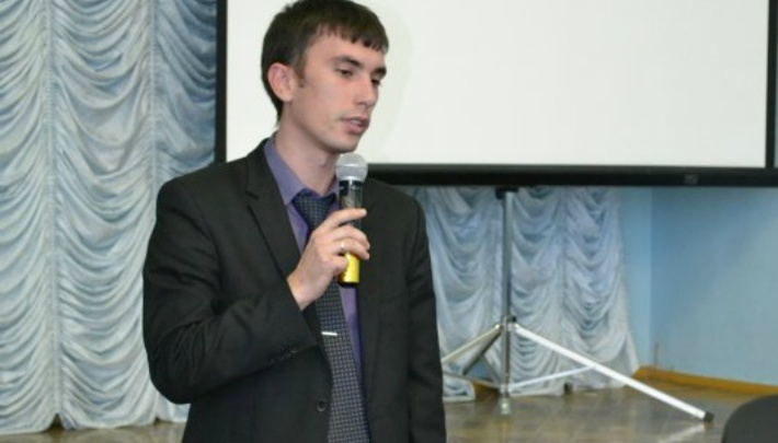 Бывшему начальнику управления ЖКХ в Челябинской области вынесли приговор за откаты с ремонта дорог