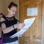 «Я получил популярность»: в Волжском начался суд над каратистом, нокаутировавшим продавца