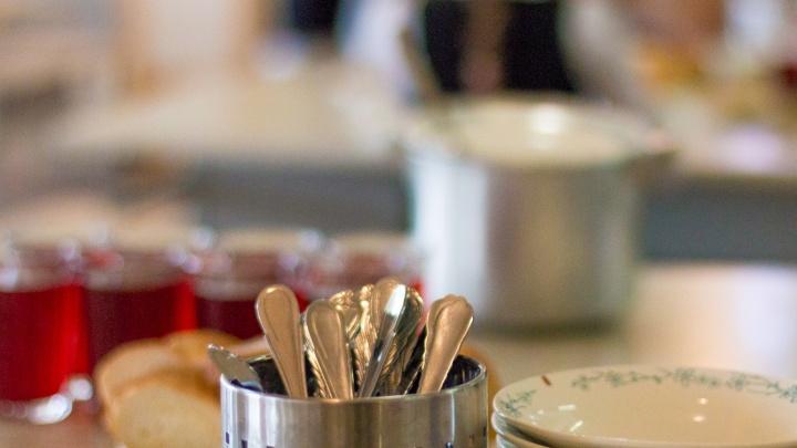 Детям не хватает калорий: столовые самарских школ и садиков оштрафовали почти на миллион рублей