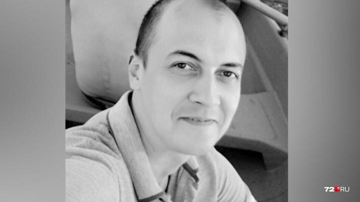 «Уехал продавать автомобиль и не вернулся»: вся Россия ищет пропавшего жителя Стерлитамака