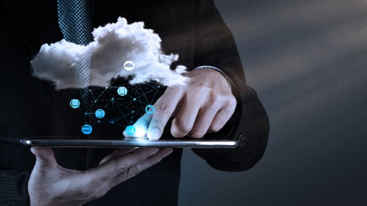 Как в цифровую эпоху сделать бизнес сверхэффективным
