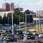 Уфу перестроят: где в башкирской столице появятся мосты, развязки и новые дороги