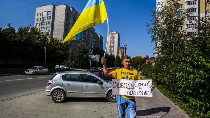 Бывший новосибирский сенатор отсудил у России 12 тысяч евро