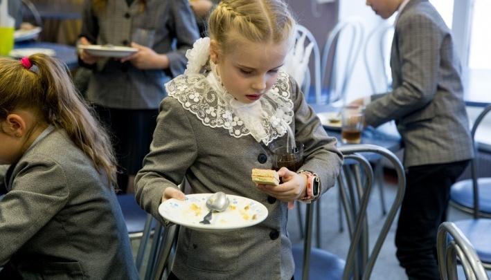 «Время подтверждать нуждаемость»: в Ярославской области меняют правила оплаты школьного питания