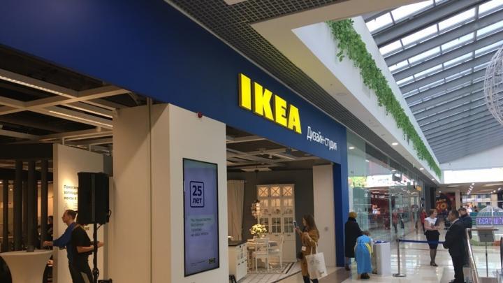 Губернатор рассказал, будут строить в Тюмени IKEA или нет