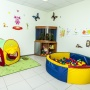 В Кургане закрыли частный детский сад «Антошка»