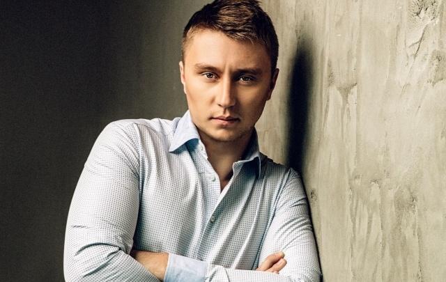 Миллионер из Уфы заплатит тем, кто поддержит Юлю Самойлову