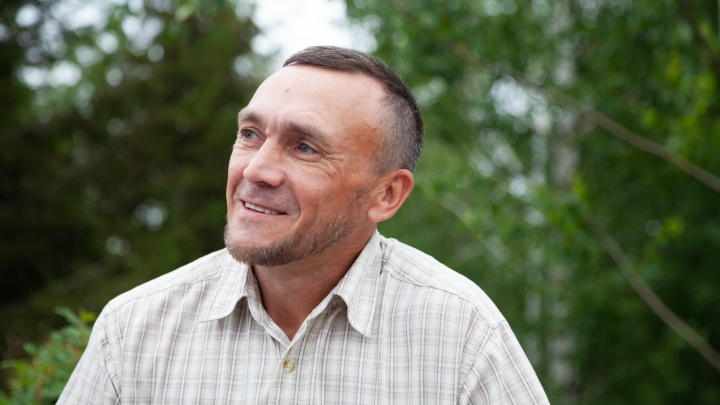 Водитель, сотрудничающий с «Яндекс.Такси», помог «Лиза Алерт» найти пропавшего дедушку