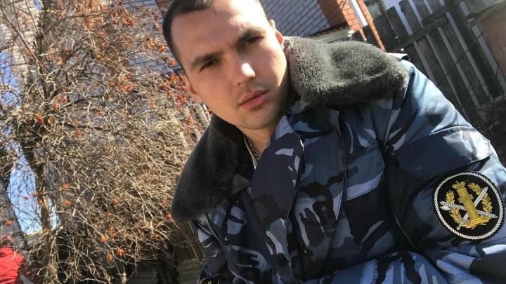 «Тут не топят»: укравшего базы данных «Сбербанка» волгоградца отпустили под домашний арест