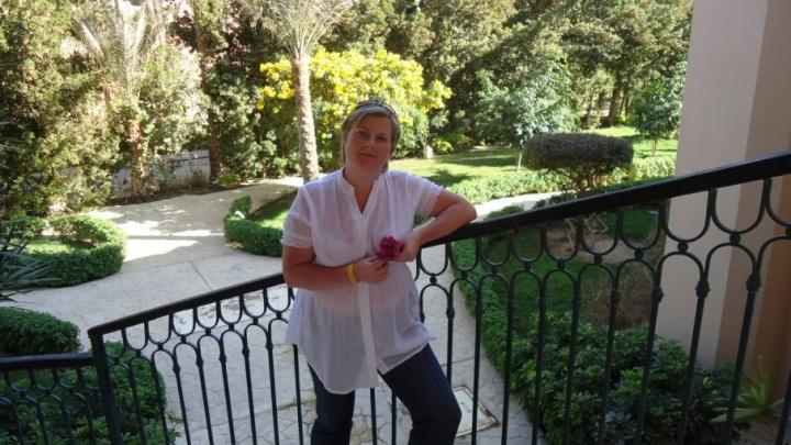 Главный бухгалтер архангельского детского сада похитила более 500 тысяч рублей
