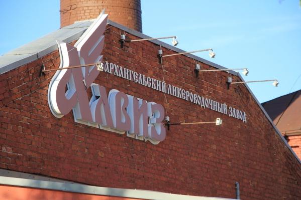 По версии обвинения, Зайков дал взятку, чтобы его начальник принял пожарные расчеты на объектах «АЛВИЗ»