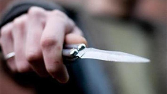 Жильцов привлекло поведение человека возле соседней квартиры: хозяин встретился с вором лицом к лицу