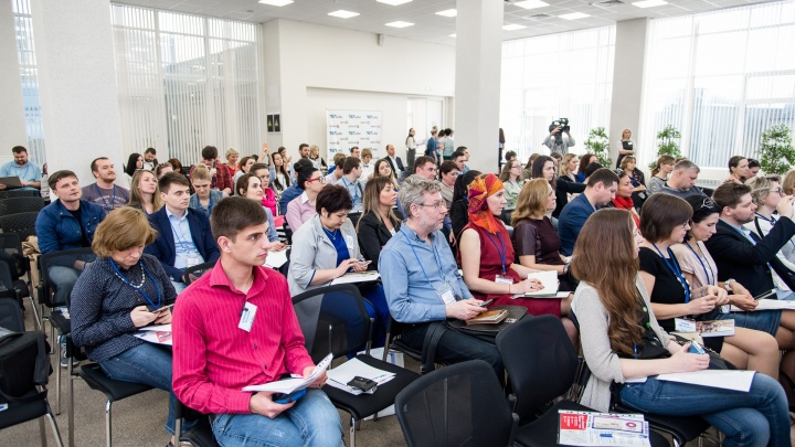 «Секреты, которые должны знать все»: 161.ru приглашает на бизнес-семинар по интернет-маркетингу
