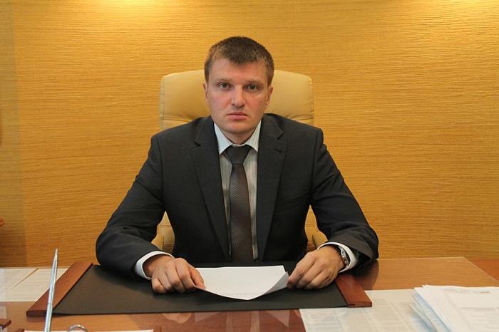 Евгений Бухман