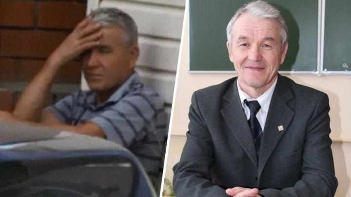 Стала известна личность жителя Башкирии, который устроил смертельное ДТП в Волгоградской области