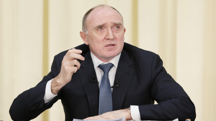 Запросили информацию: ФАС перенесла рассмотрение дела против Дубровского и «Южуралмоста»