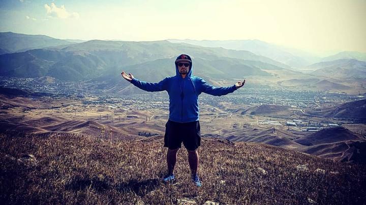 «Нет ничего красивее Еревана»: нижегородец о колоритной Армении