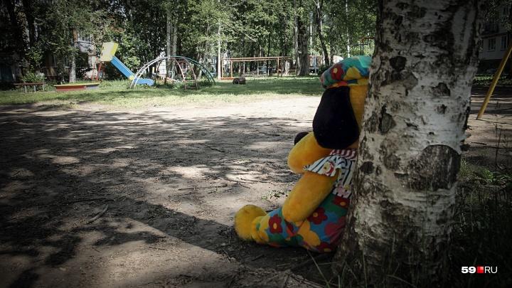 Пермский край — регион, где чаще всего бьют детей? Разбираемся в громком рейтинге с экспертами