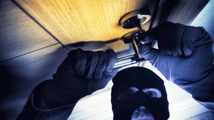 Новосибирская область вошла в число 15 самых криминальных областей