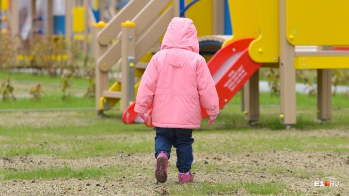 «У детей температура и сыпь»: екатеринбургские детсадовцы начали массово болеть вирусными инфекциями