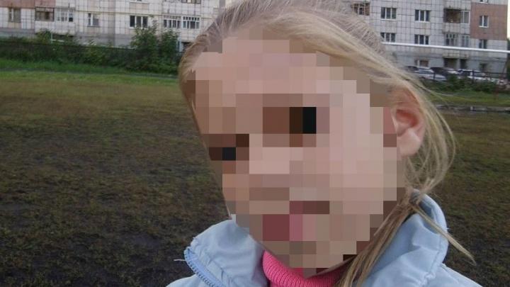 Глава СК Александр Бастрыкин взял на контроль дело о смерти школьницы в Краснокамске