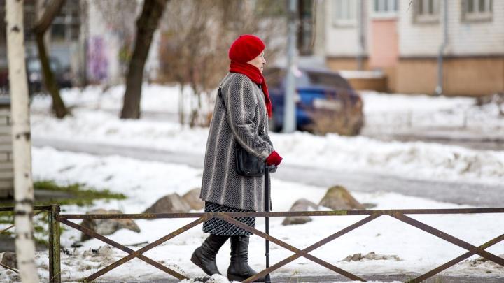Ярославская пенсионерка заплатила 3,5 миллиона рублей, чтобы вылечить родственника от пьянства