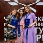 ЧГИК — возвращение к истокам: как готовят режиссеров театра и кино