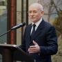 «Процедура увольнения займет пару недель»: Рустэм Хамитов прокомментировал отставку мэра Уфы