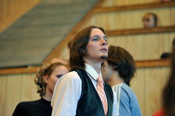 Волгоградец, сбивший реконструктора на Нулевой Продольной, попытается смягчить свой приговор