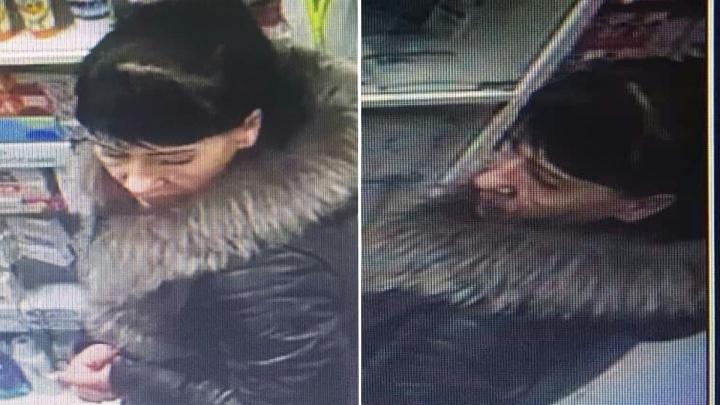 «Выдернула сумку и убежала»: полиция Перми ищет женщину, ограбившую пенсионерку