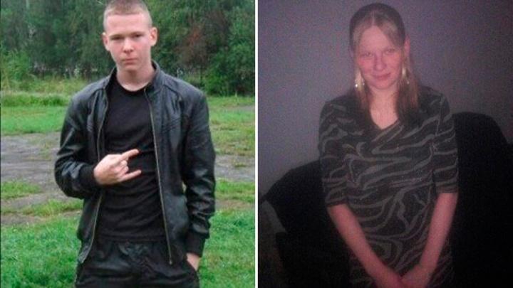 Девушку, убившую свою семью под Полевским, проверят на психические отклонения