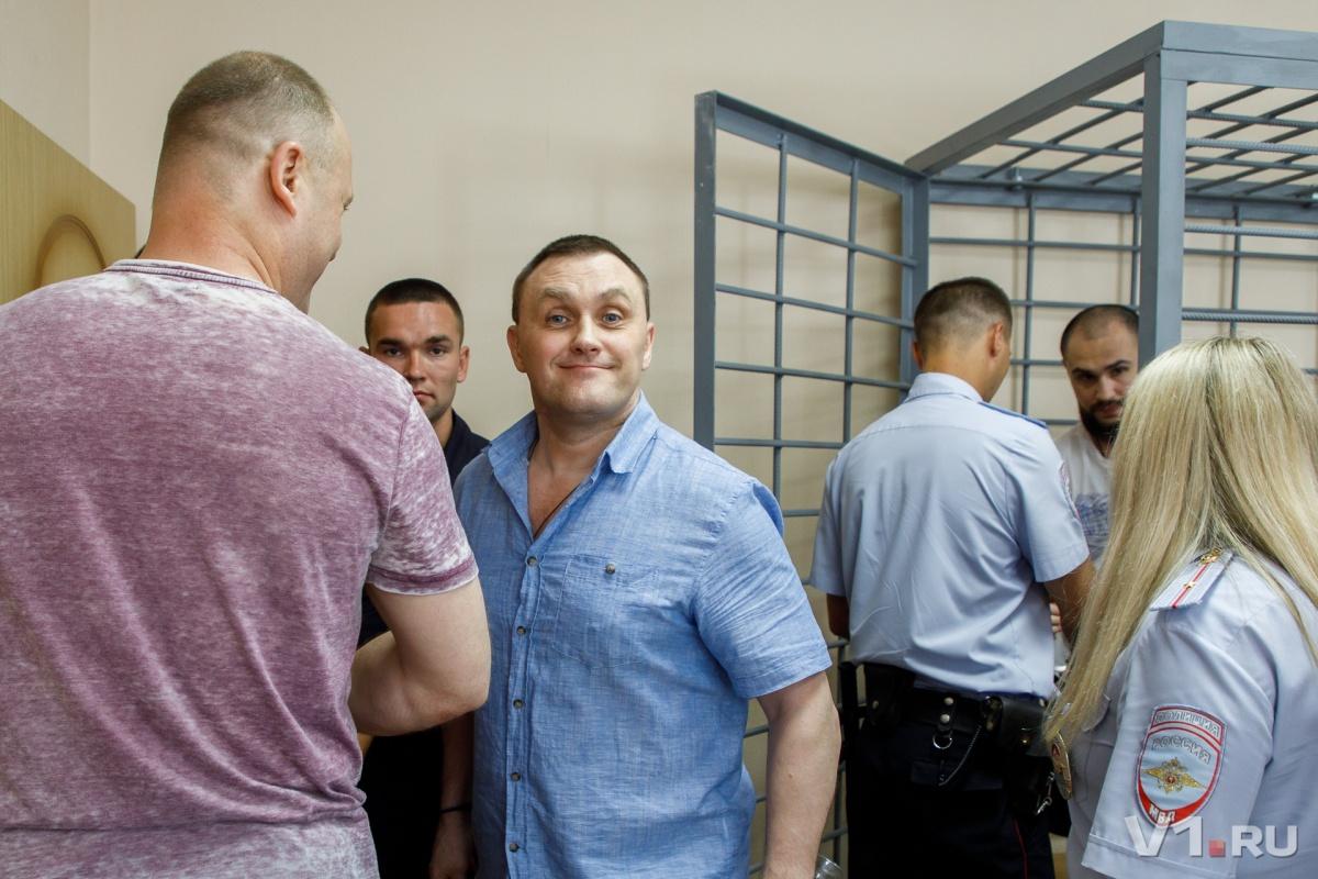 Владимир семенов актер фото публикую